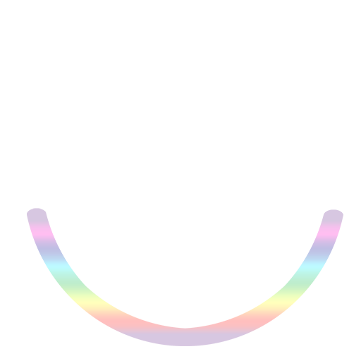 Purple Healing Counselling Services